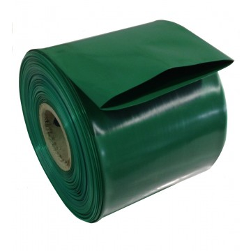 manga-de-riego-diametro-120-bobina-18-cm-800-galgas-100-metros-color-verde-3093349___553626567689984 (1)