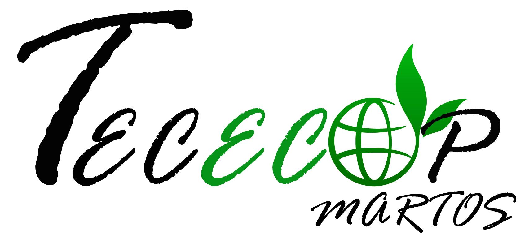 Tececop